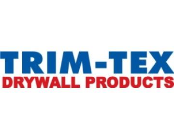 Trim-Tex Web
