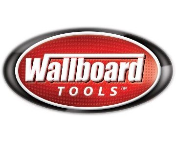 Wallboard Web