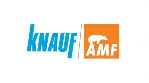 knaufAMF-700x394