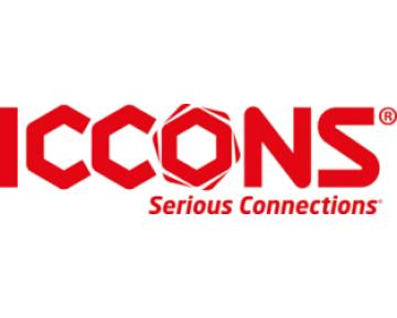 ICCONS Web
