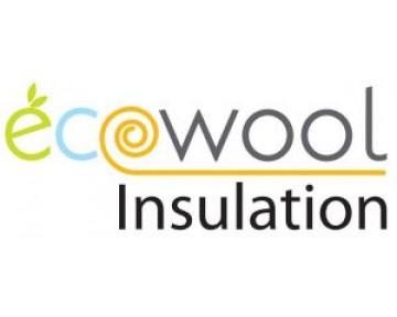Ecowool Logo