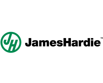 jameshardie-corporate-logo-pms348-700px-png_zqyfx0