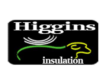 higgin-insulation-logo-180x90-1